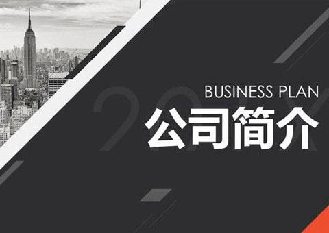 北京美爾斯通科技發展股份有限公司公司簡介